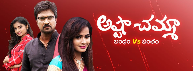 tamil serial actress sex  XVIDEOSCOM