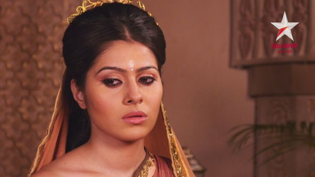 Where can I watch all new, full Mahabharata episodes