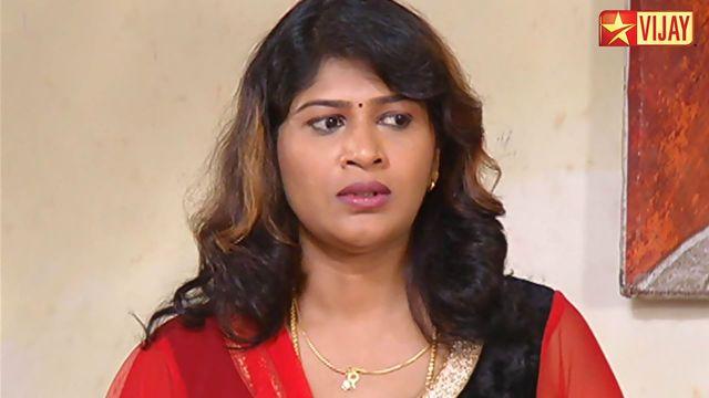 Sun TV Serial Kalyana Veedu  Tamilocom Watch Tamil TV