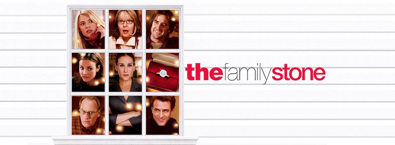 The Family Stone full movie on hotstar.com