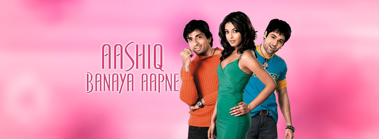 aashiq banaya aapne wwwpixsharkcom images galleries