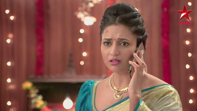 Yeh Hai Mohabbatein Episode online for 27th February