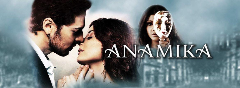 Anamika Drama