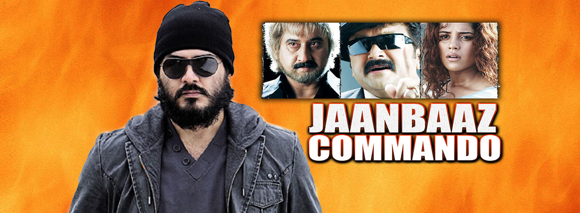 jaanbaaz commando full movie instmank