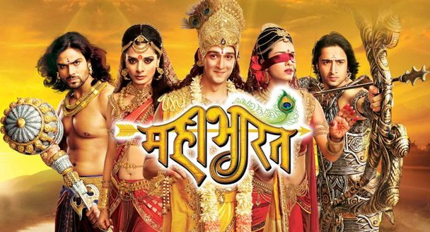 how to watch star plus serials online