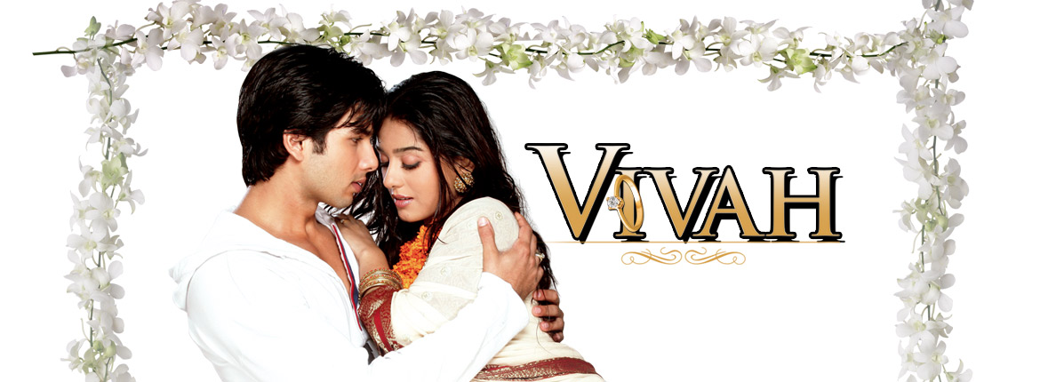 vivah hd songs 1080p hindi