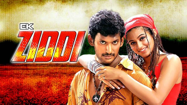 Zahreela Badan 2 Full Movie In Hindi Dubbed Hd 720p