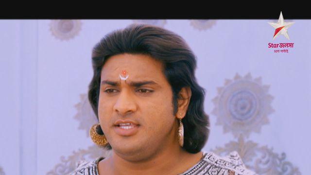 Watch Diya Aur Baati Hum All Latest Episodes Online on Hotstar