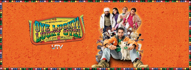 oye lucky lucky oye full movie onlinegolkes