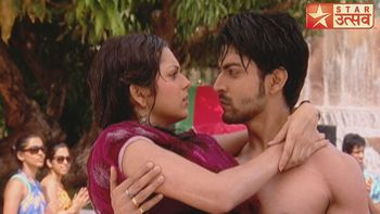 Watch Geet Hui Sabse Parayi Season 6 Full Episodes in HD ...