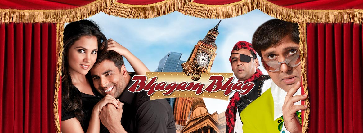 bhagam bhag full movie hd  torrent erinstmank