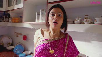 Savdhaan India Online Episodes